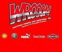 Moto GP: Les rouges se mettent au blanc