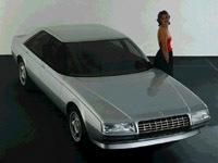 La Ferrari Pinin aux enchères