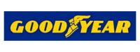Belgique : Goodyear, une aide-mémoire écolo