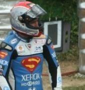 Superbike: Phillip Island Test: Ducati, entre vitesse et précipitation