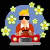 Etude VCD : quelle est la nationalité des autos les moins polluantes ?