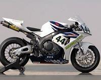 Superbike: Phillip Island Test: Honda, le bon programme