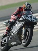Superbike: Phillip Island Test: Corser prend ses aises
