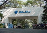 Inde : Bajaj et Renault, une affaire qui roule