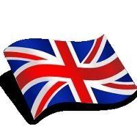 Moto GP - Grande Bretagne: En 2010, direction Silverstone
