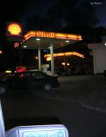 Shell : son engagement pour respecter l'environnement
