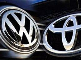 [Image: S5-Toyota-n-a-plus-rien-a-craindre-de-Vo...106012.jpg]