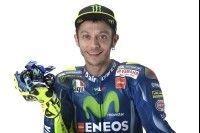 MotoGP - Rossi : aucun regret concernant la Formule 1