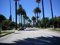 Los Angeles est la ville américaine la plus polluée