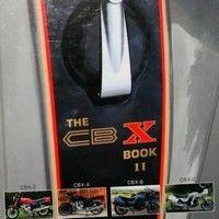Idée cadeau: CBX Book 2: attention chef d'oeuvre...