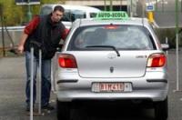 Belgique : Touring prône le renforcement de la formation à la conduite