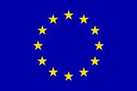 Bruxelles rappelle à l'ordre les constructeurs