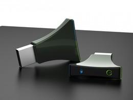 OpenXC, un outil pour rendre votre véhicule électrique encore plus interactif