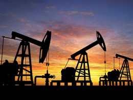 L'OPEC prévoit encore de nombreuses décennies pour le pétrole