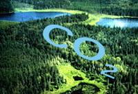 Canada : le gouvernement estime les objectifs de Kyoto irréalistes