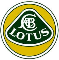 [J'aime du jour] Lotus ou son logo?