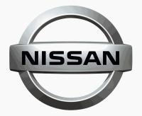 Etats-Unis : Nissan a concocté un moteur Diesel répondant à la norme Tier2Bin5 de l'Etat de Californie