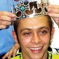Moto GP - Yamaha: Rossi plébiscité comme un des meilleurs sportifs de la décennie