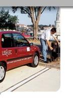 La Rochelle : tout savoir sur la location à la carte de voitures électriques