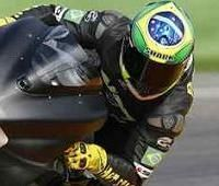 Moto GP: Ducati soutiendra techniquement Pramac D'Antin