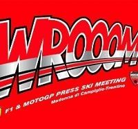 Moto GP - Ducati: Stoner sonne la fin de la trêve