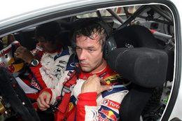 WRC Pologne en vidéos : la bourde de Latvala et la sortie de Loeb, contrastes polonais