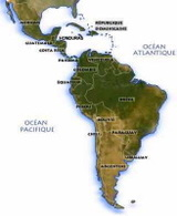 Biocarburant : Etats-Unis et Chili s'associent