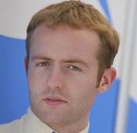 Olivier Pla: programme complet en 2008