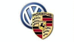VW et Porsche : les relations se dégradent encore