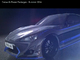 Rapid'news - Mercedes Classe E: l'inflation... (+ vidéo)