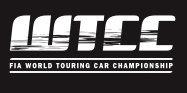 Wtcc: Une question de poids
