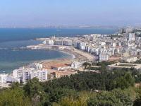 RATP Développement : Alger aura son métro