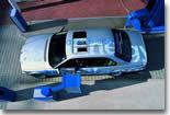 BMW 750 HL : en route pour le zéro pollution