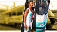RATP Développement-société Equival : faire le pont entre la voiture et les transports en commun