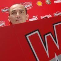 Moto GP - Ducati: Pour Claudio Domenicali, le retrait de Kawasaki est logique