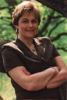 Grenelle de l'environnement-Dominique Voynet : le gouvernement doit résister aux lobbies