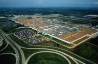 L'objectif de Toyota : être le premier à vendre plus de 10 millions de véhicules par an