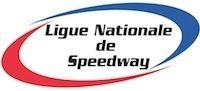 Speedway: naissance d'une Ligue nationale