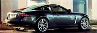La Jaguar XKR en GT3 FIA l'an prochain!