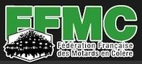 La FFMC salue la priorité donnée à la prévention