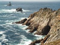 Empêcher l'invasion des plus beaux sites naturels par les touristes et les voitures