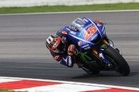 MotoGP - Tests Sepang J1 : Viñales est affamé