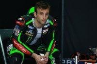 MotoGP - Tests Sepang J1 : Zarco ne confond pas vitesse et précipitation