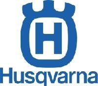 Husqvarna: Le Husky va changer de traîneau