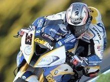 Superbike - BMW: Marco Melandri va se faire opérer de son épaule