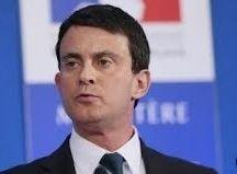 Actualité - Sécurité routière: Manuel Valls valide les recommandations du CNSR... Qui ne plaisent pas à tout le monde !