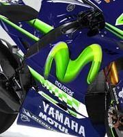Moto GP: Un abonnement Telefonica pour Yamaha ?