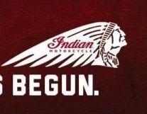 Actualité moto – Indian: Le moteur va être révélé à Daytona