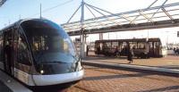 Strasbourg : le tramway déploie ses ailes dès demain