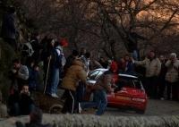 Rallye Monte-Carlo : Préparez vous, c'est bientôt!
